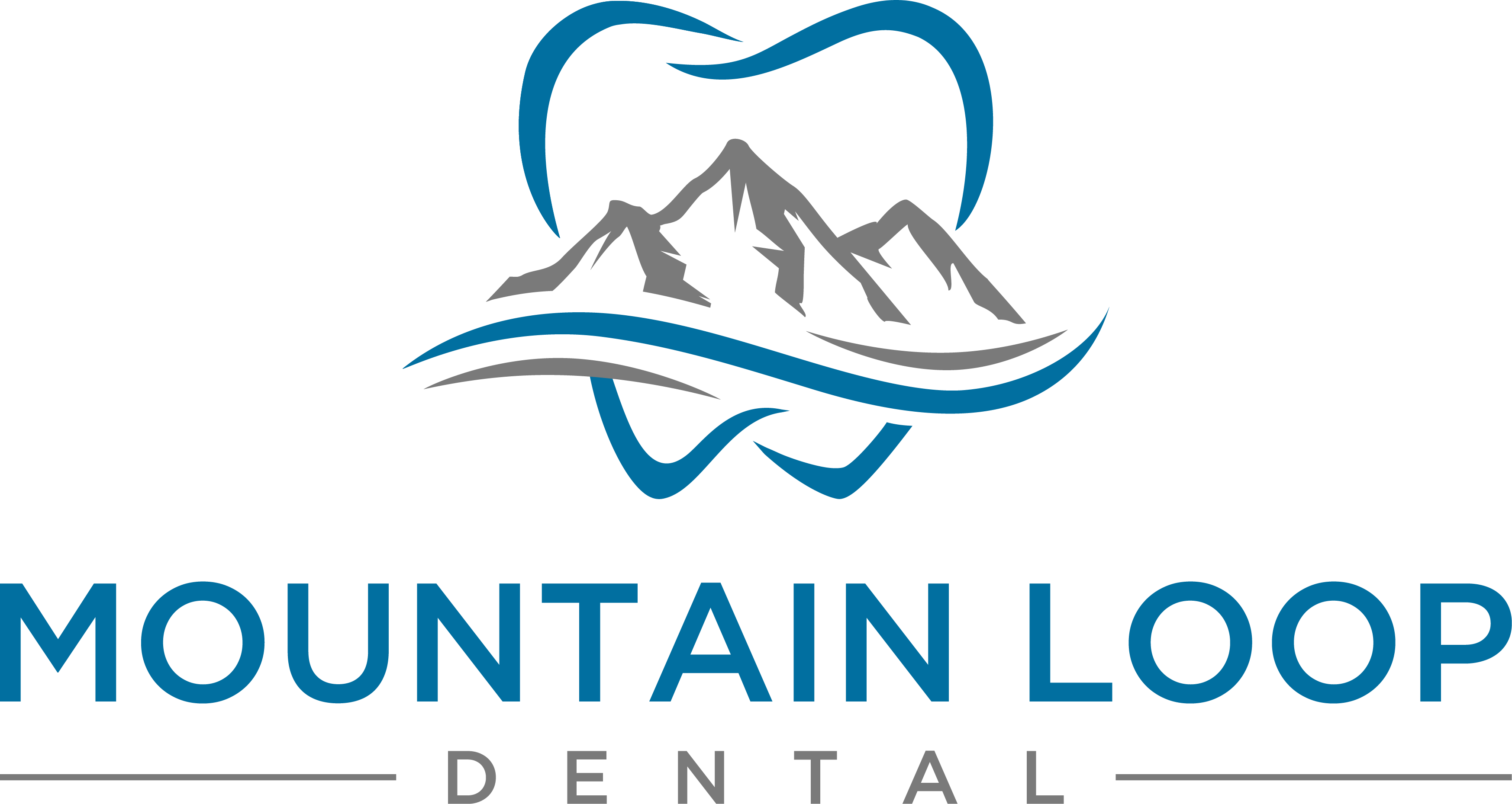 Mountain Loop Dental
